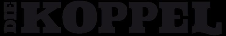 www.diekoppel.de